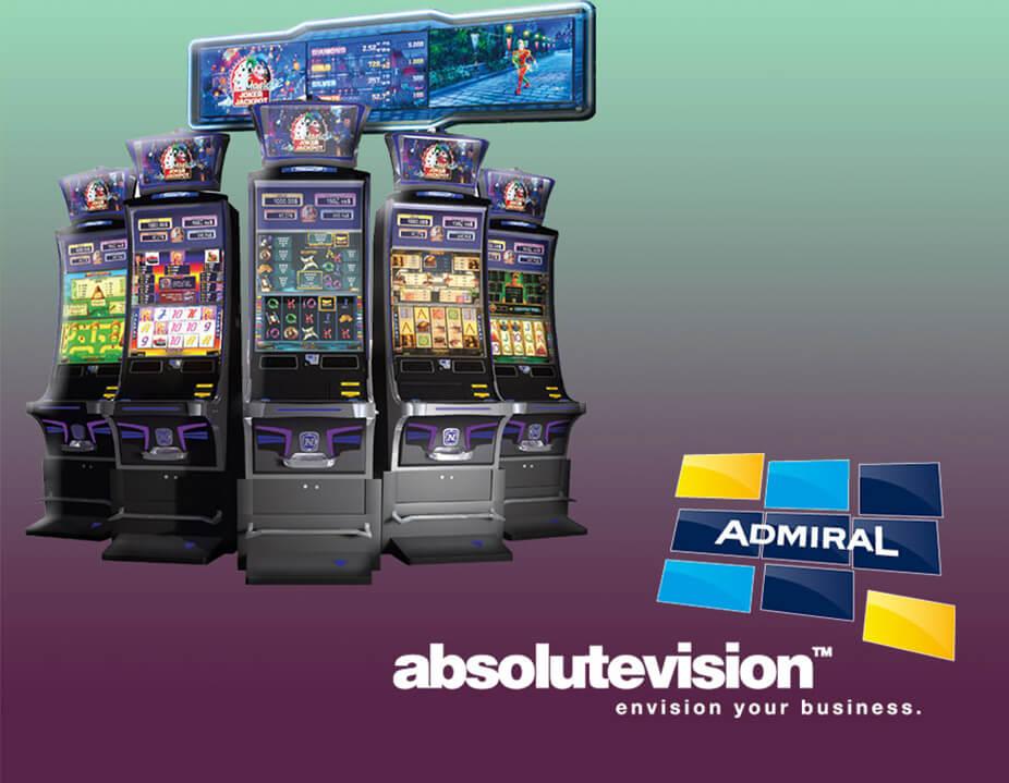 Обезьянки игровые автоматы вулкан бесплатно онлайн играть скачать игровые автоматы с выводом реальных денег на карту