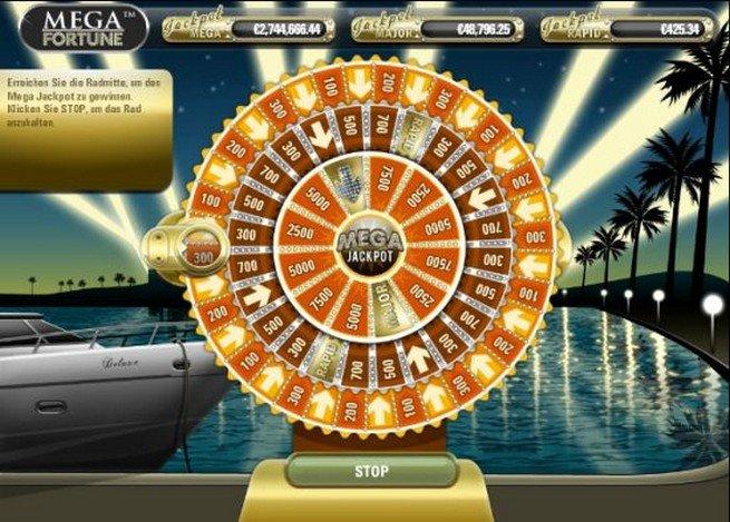 Гранд казино онлайн партнерка