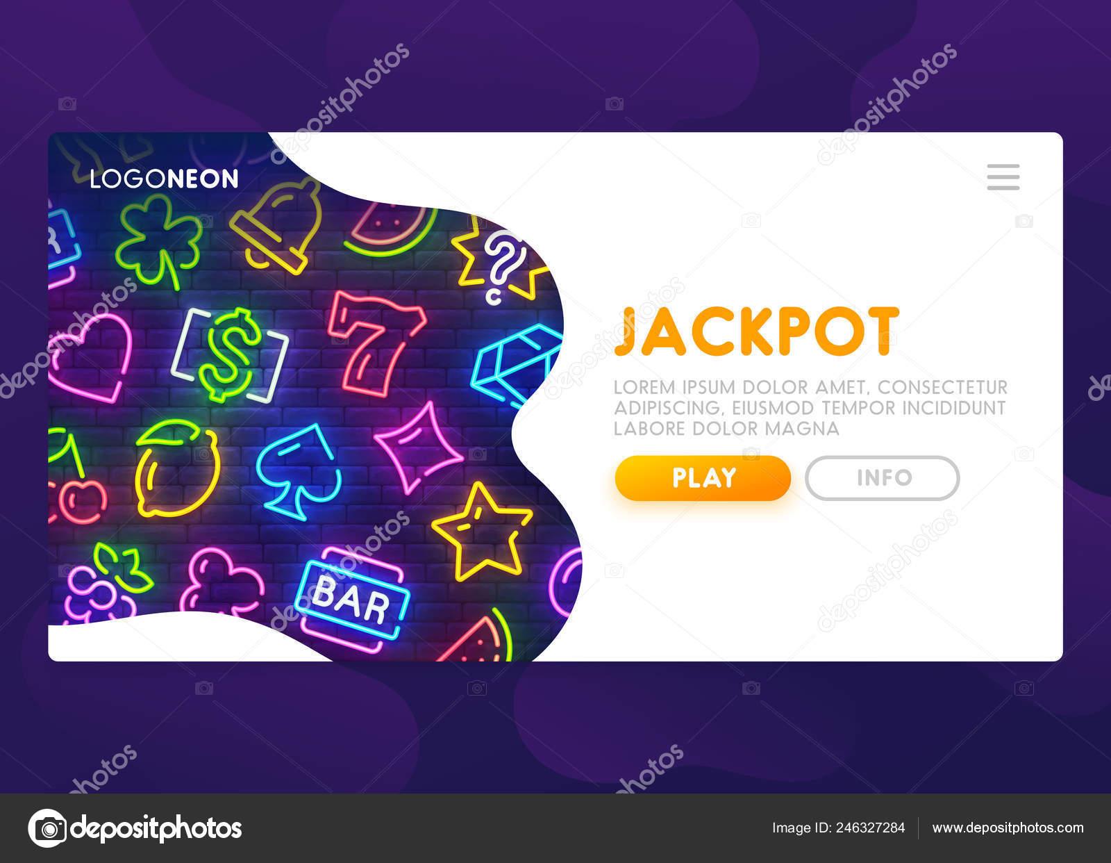 Игровые автоматы онлайн демо 24