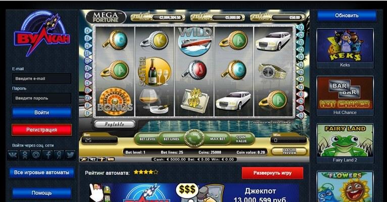 Покер слоты играть бесплатно онлайн
