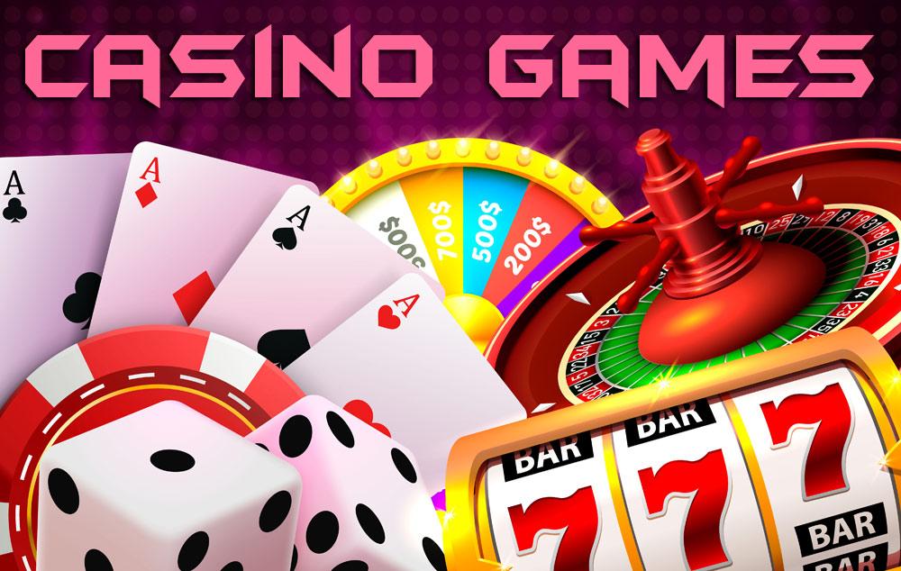 Как вывести деньги с онлайн казино в беларуси онлайн казино бонусы с бесплатными