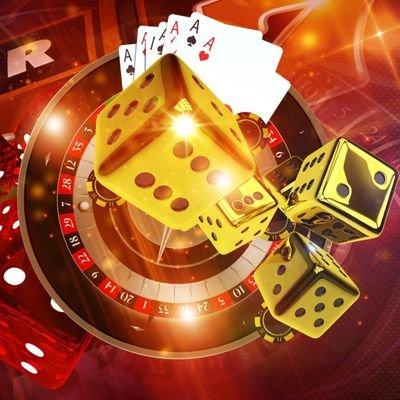 Можно ли в беларуси играть в онлайн казино как играть в карты в игру сундук