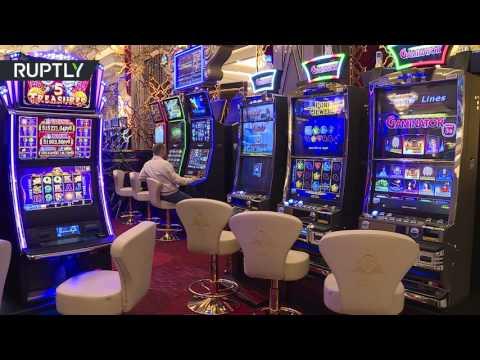 казино зиг заг 777 игровой зал