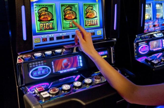 онлайн игры на деньги с выводом без регистрации