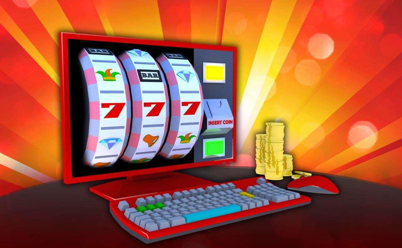 Играть в казино онлайн бесплатно игровые автоматы игровые автоматы восьмидесятых