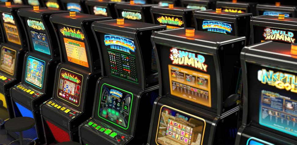 Автоматы игровые i обезьяны скачать игры бесплатно и без регистрации игровые автоматы