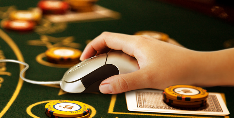 Онлайн никопольские игровые автоматы играть бесплатно