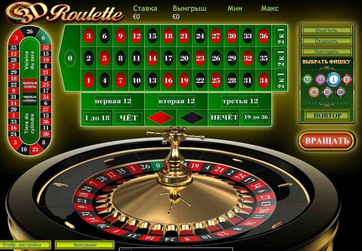 I казино адмиралы фрукты онлайн казино баги