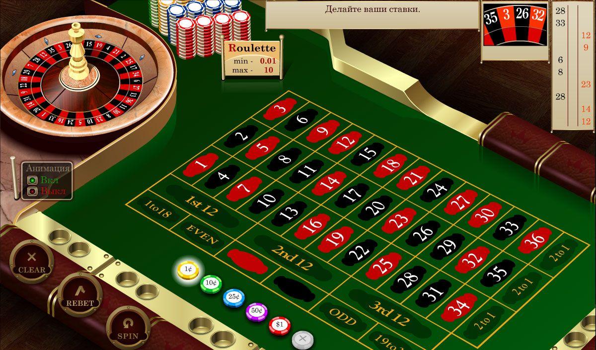 дайте денег поиграть в онлайн казино на реальные деньги