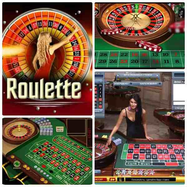 Игровые автоматы exe шоу покер онлайн