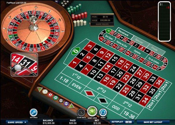 Скачать симулятор konami игровые автоматы бесплатные турниры в казино онлайн