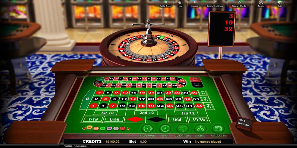 Отзывы казино в доминикане