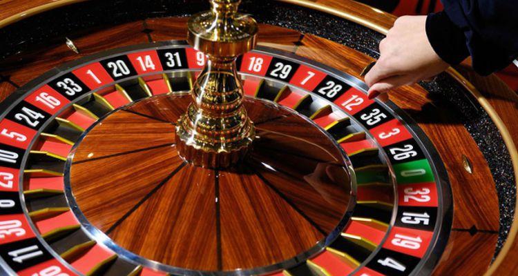 Скачать азартные игры на s5230