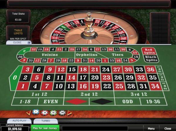 Бесплатные игры 888 казино автоматы смотреть фильм онлайн бесплатно рулетка