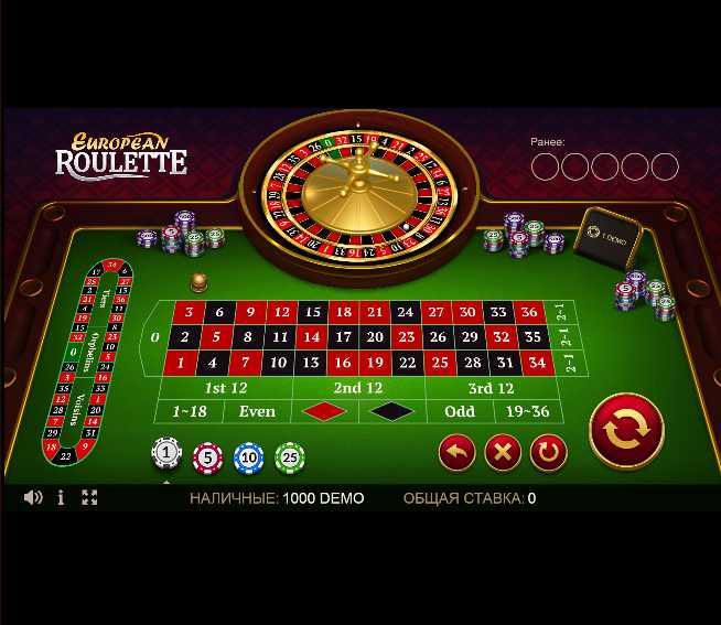 минимальный вклад в казино вулкан