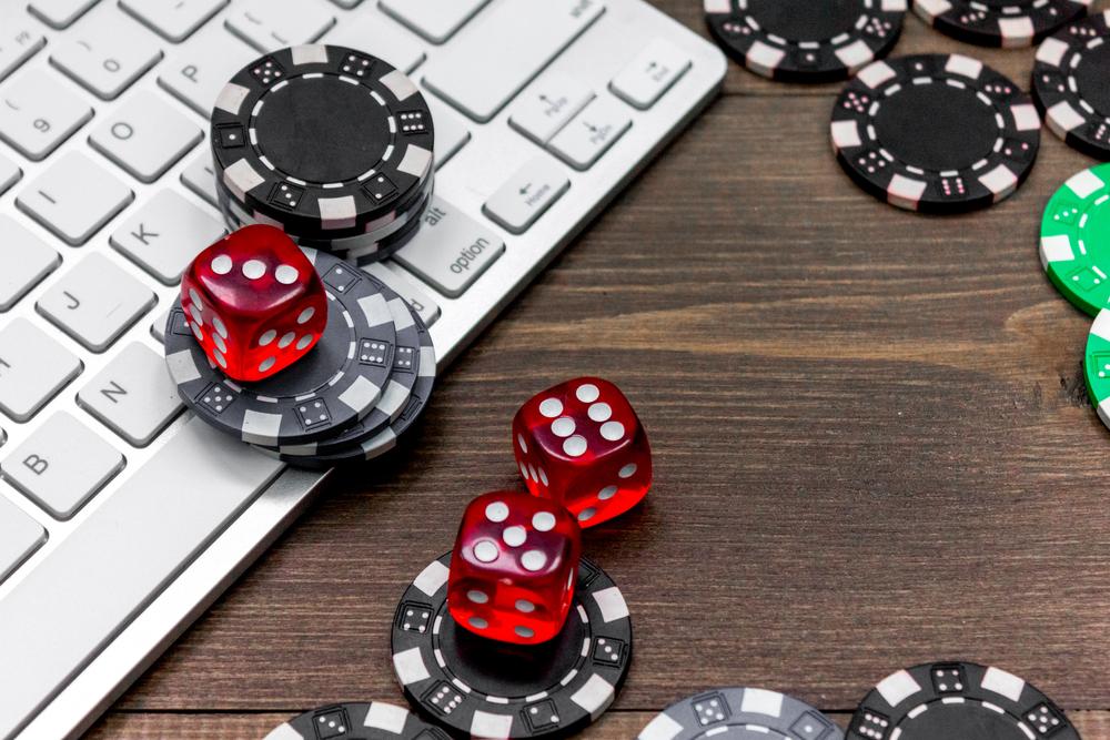 Покер игровые автоматы играть онлайн как играть на е 25 на всех картах
