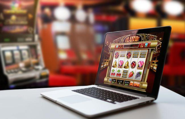 Самое нормальное казино онлайн игровые аппараты играть онлайн бессплатно