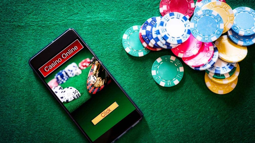 Без регистрации казино бесплатно с игровыми аппаратами игровые автоматы играть на фишки бесплатно