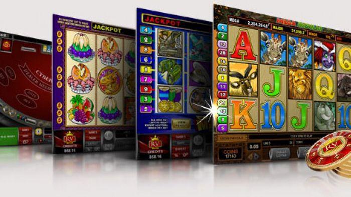 Игровые автоматы игры золото партии, братва, базар идругие бесплатно скачать игровые автоматы garage