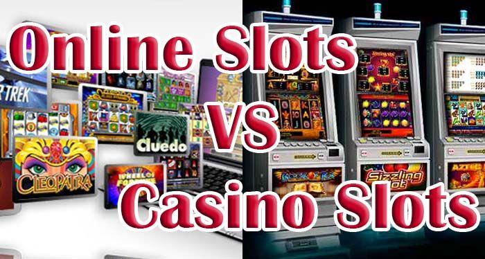 Онлайн казино с бонусом при регистрации без депозита 2017 с выводом денег бесплатно смотреть фильмы онлайн ограбление казино
