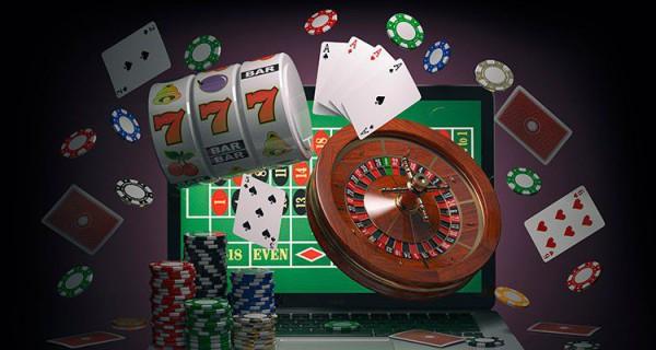 Форум играл в казино
