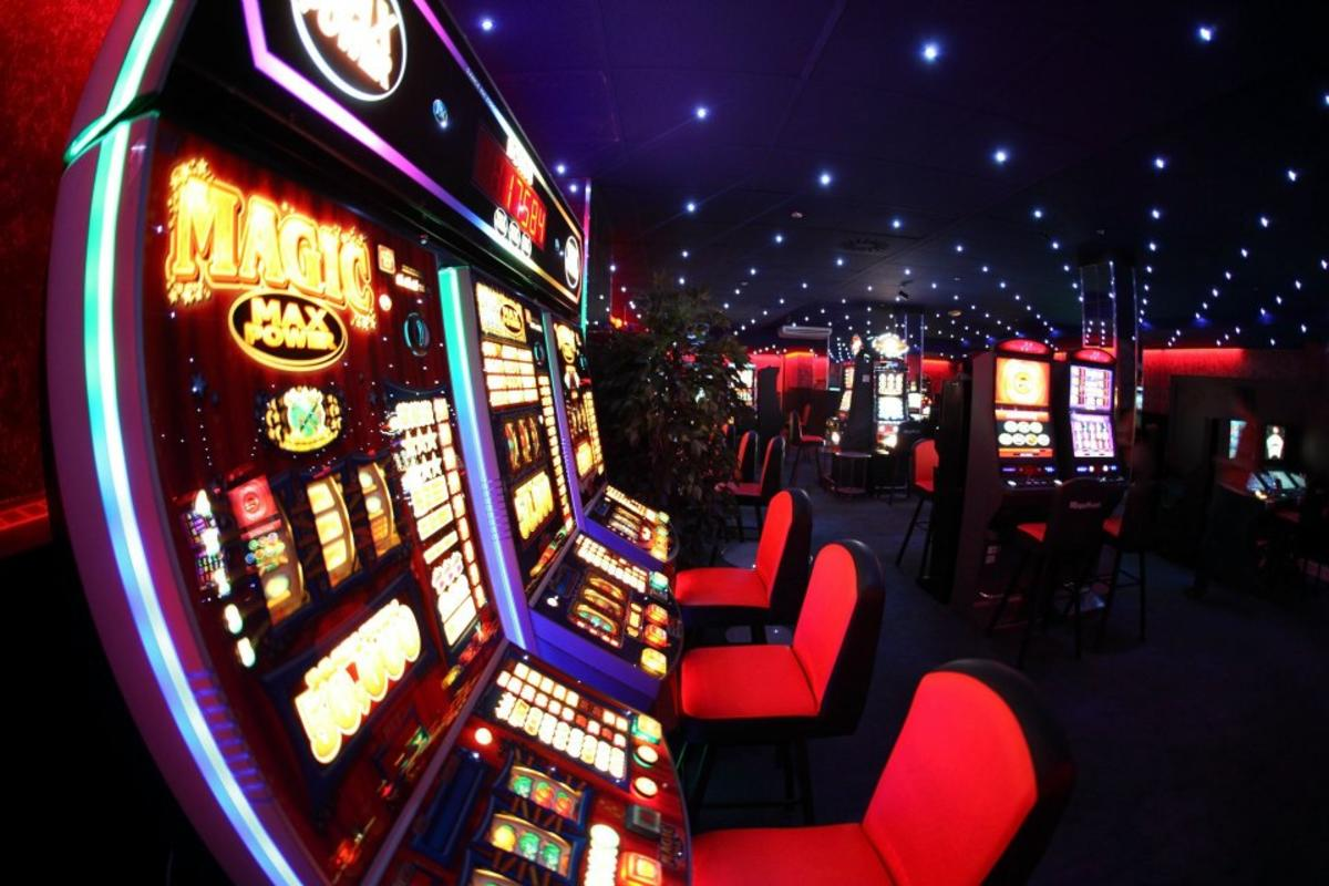 Casino big azart отзывы