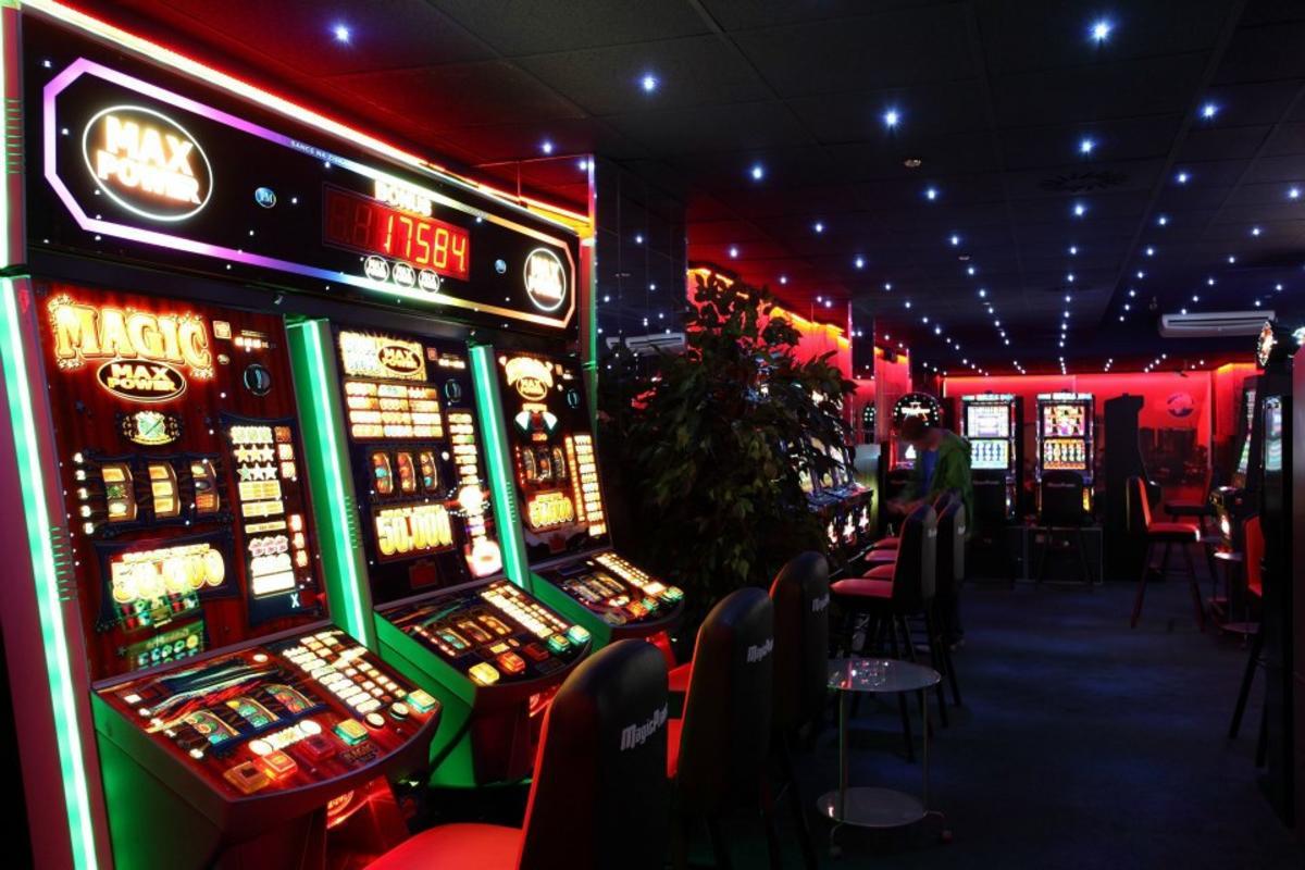 Слоты игровые автоматы играть бесплатно и без регистрации демо беги банк купить игровой автомат в алматы русская рулетка джекпот