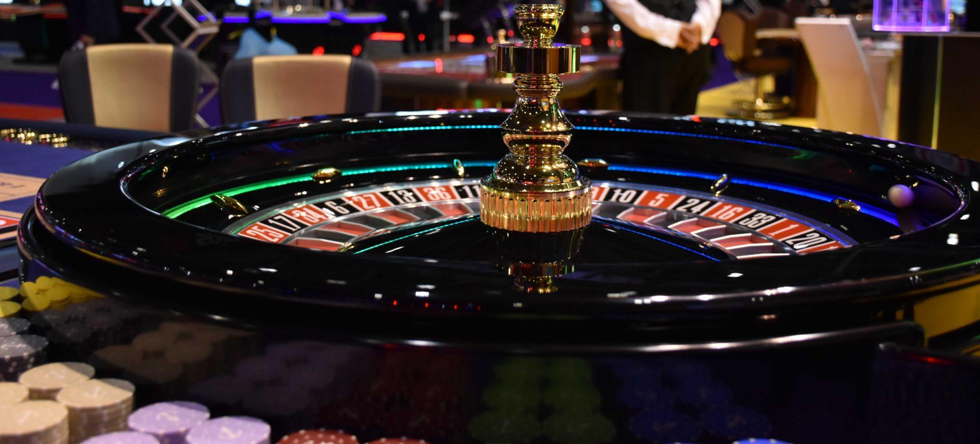 я в казино фортуне дань оставлю скачать