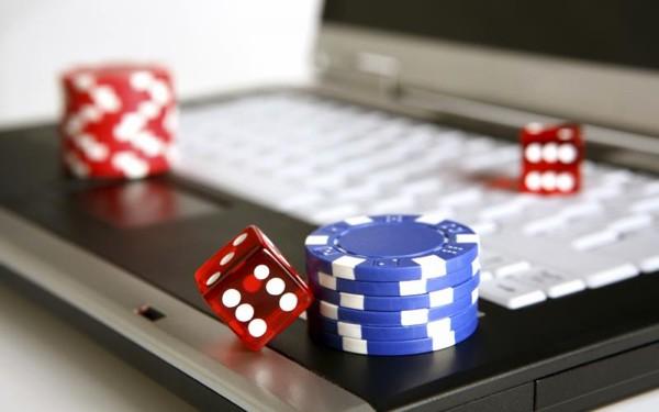 Сваты играют в казино
